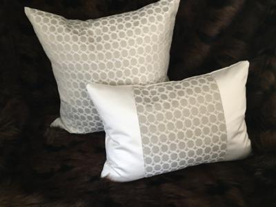 elenora cushion