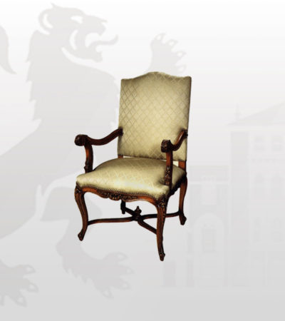 english-style-arm-chair-logo