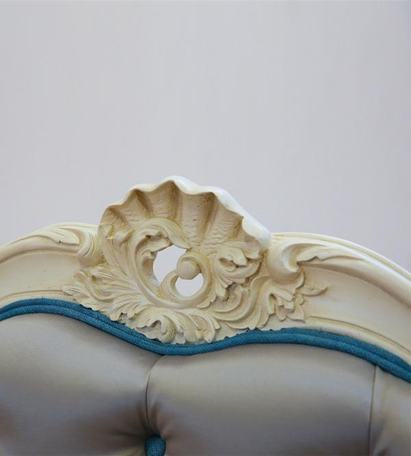 french-painted-wing-back-armchair-head