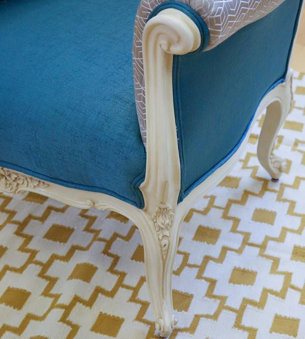 french-painted-wing-back-armchair-leg