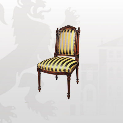 french-reproduction-arm-chair-logo