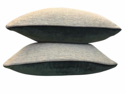 georgy-cushion