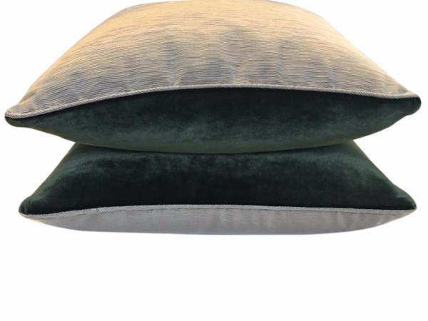 georgy-cushion-canvas