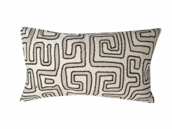 holland-cushion