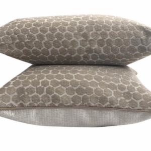 honeycomb-cushion