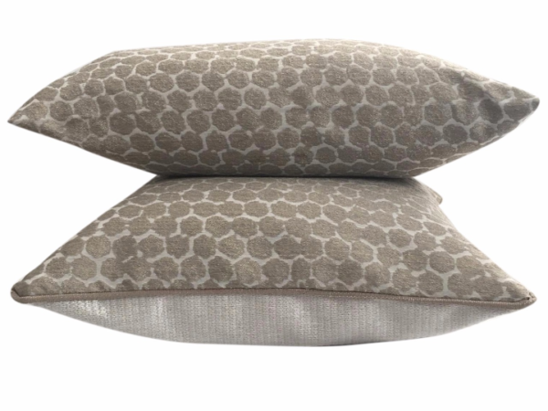 honeycomb-cushion