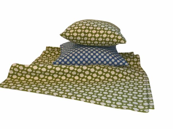 inga-cushions-and-runner