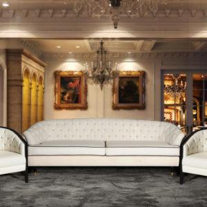 lars-sofa-UK