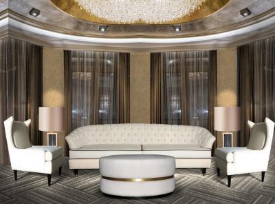 lars-sofa-living-room