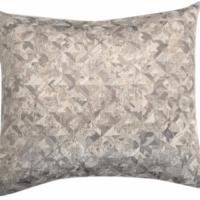lizzo-cushion