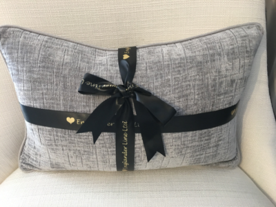 lush-cushion