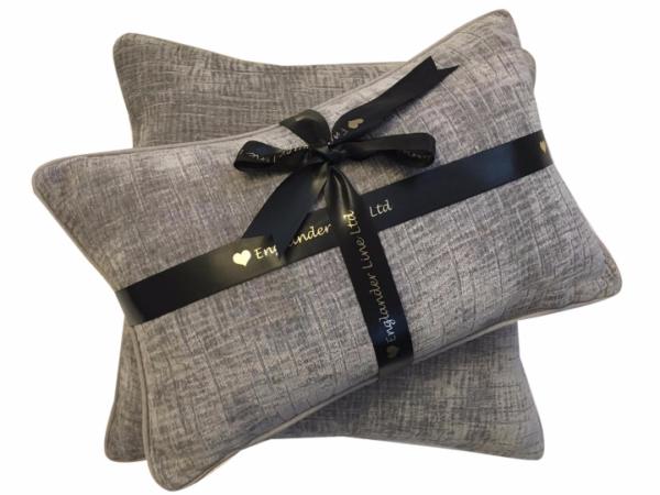 lush-cushion-canvas