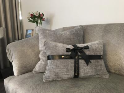 lush-cushion-canvas-UK
