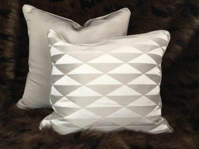 marcus-cushion
