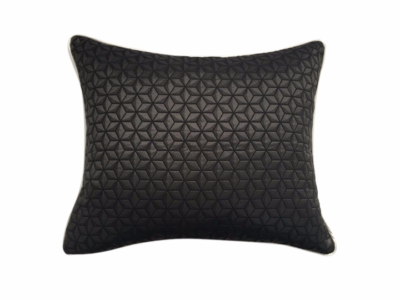 mosaic-cushion