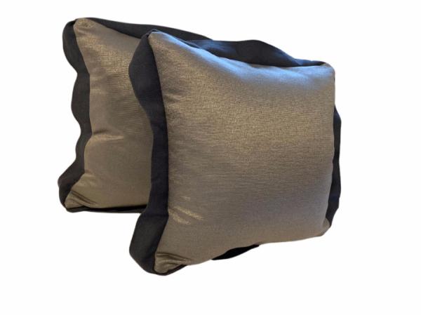oscar-cushion