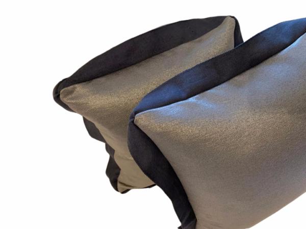 oscar-cushion-UK