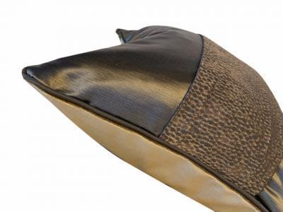 otto-cushion