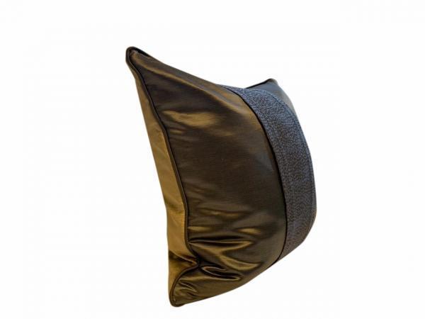 otto-cushion-UK