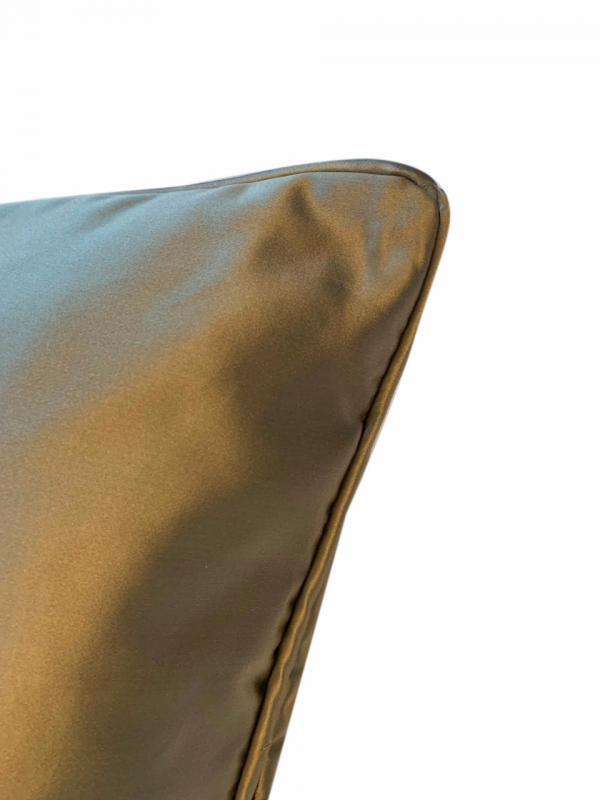 otto-cushion-details