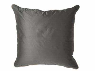 patrick-cushion