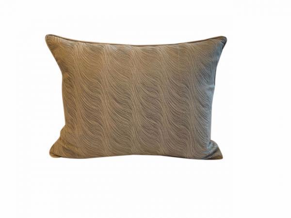 rada-cushion