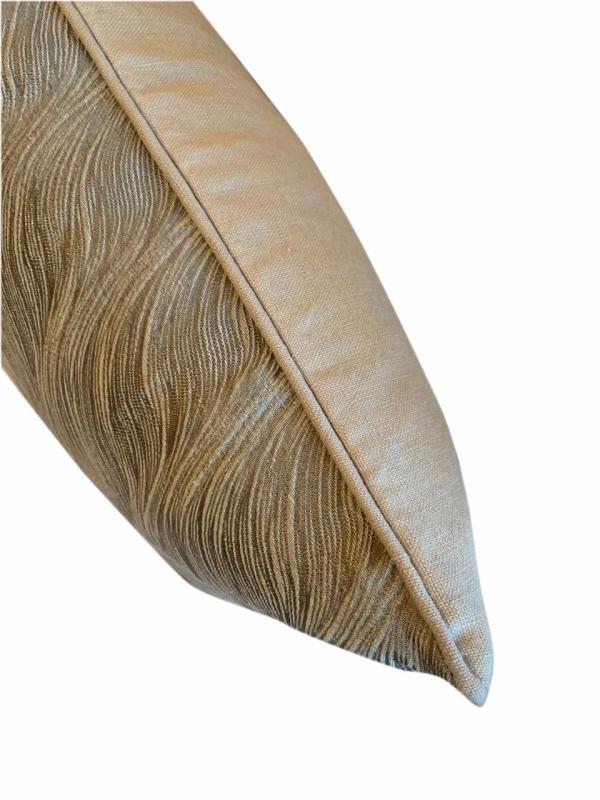rada-cushion-details