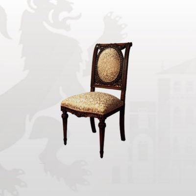 reproduction-french-dining-chair-logo