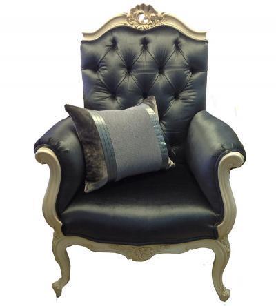 rococo-style-armchair-UK