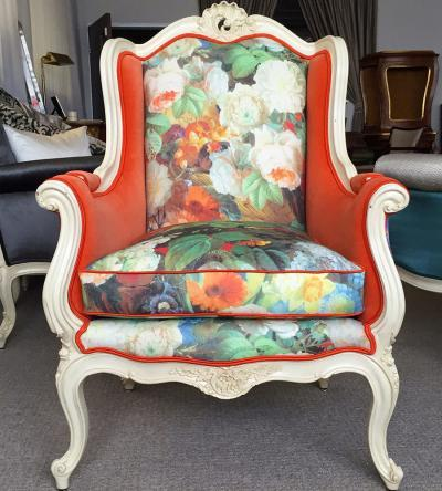 room-accent-armchair-UK