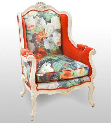 room-accent-armchair-details