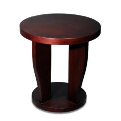 ruben-side-table-veneer