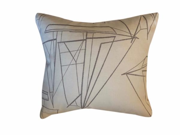 sailing-cushion