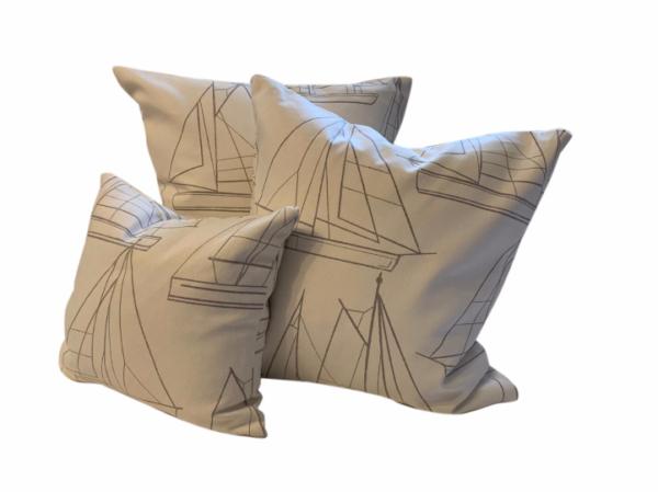 sailing-cushion-UK