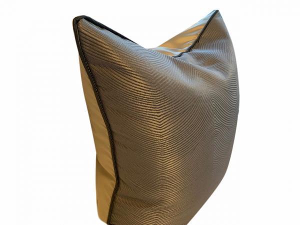 samuel-cushion-UK