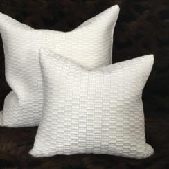 sergio-cushion
