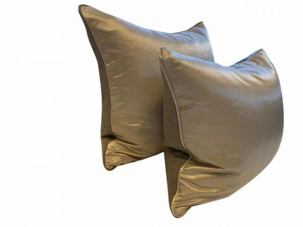shila-cushion