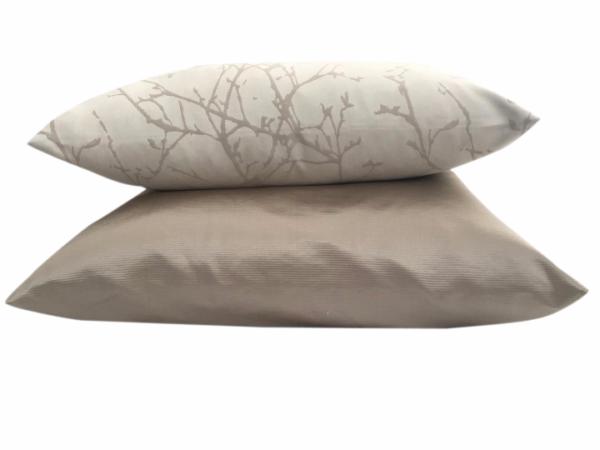 shine-and-nature-cushion-canvas
