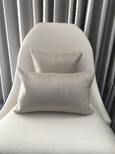 silver-canvas-cushion-UK