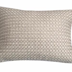 silver-thread-cushion