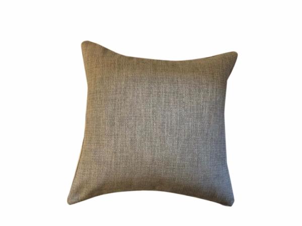 tony-cushion