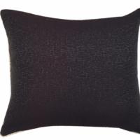 velvet-dot-cushion