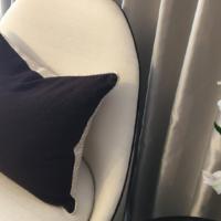 velvet-dot-cushion-UK