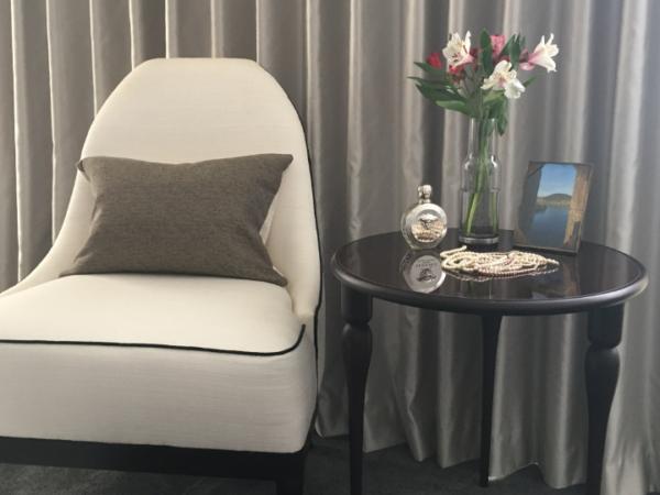 venice-texture-cushion-canvas-chair