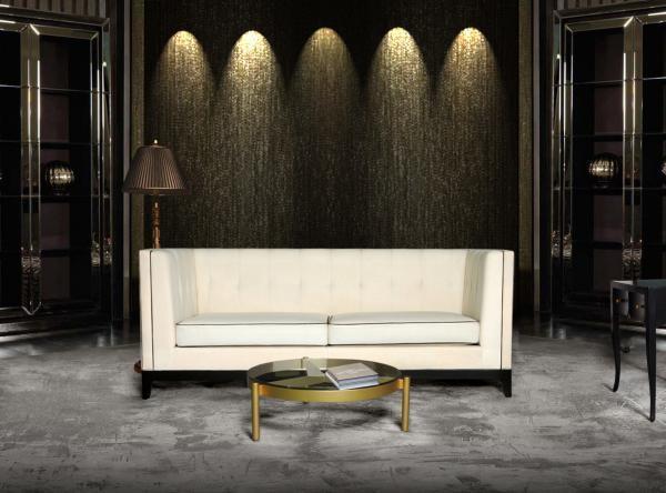 victor-sofa-uk-fabric