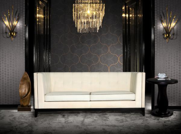 victor-sofa-uk-hotel