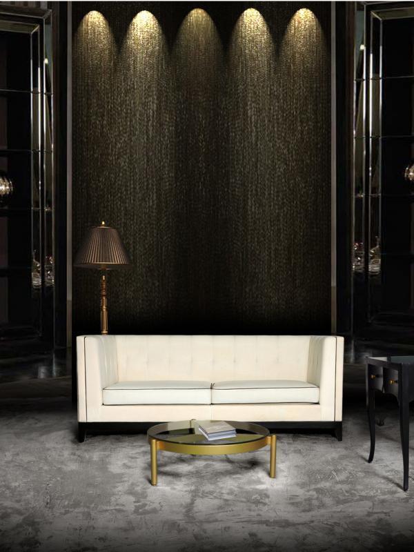 victor-sofa-uk-hotel-room