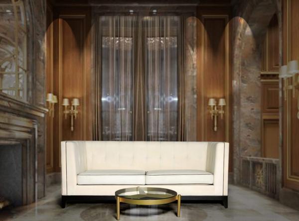 victor-sofa-uk-room