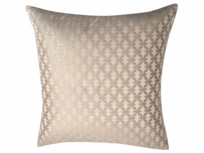 vincento-cushion