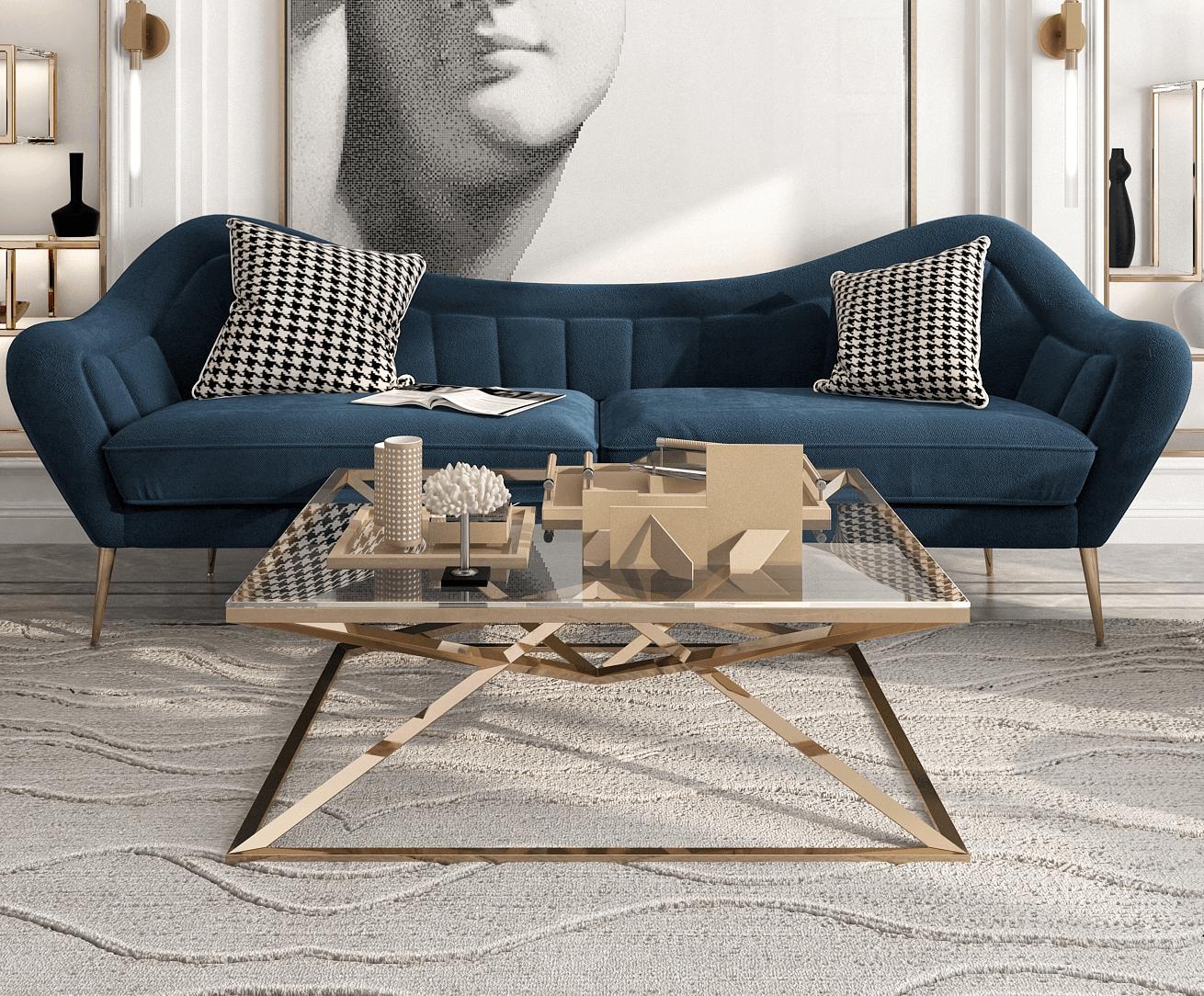 Wimledon Sofa